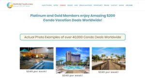 20 dollar travel business deals