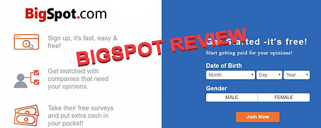 bigspot review