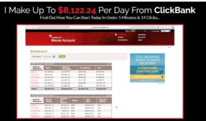 cb cash code proof of income