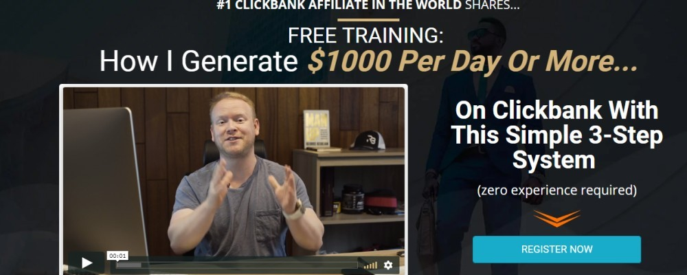 Affiliate Marketing  Commission Hero Outlet Student Discount 2020