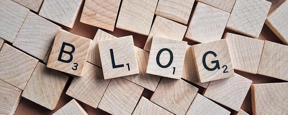 how do you make money with a blog