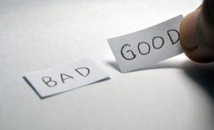 is engagisuite good or bad