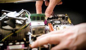 make money repairing computers