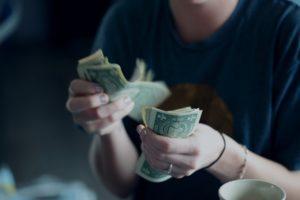 monat compensation plan