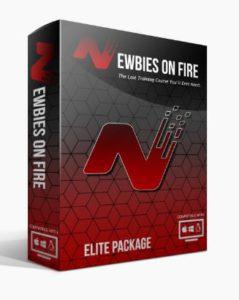 newbies on fire elite