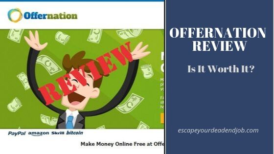 offernation review