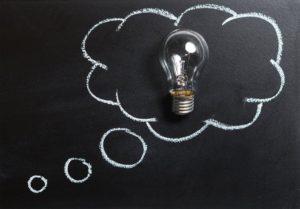 online surveys final thoughts