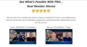 png testimonials