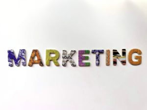 use marketing to promote your affiliate offers