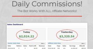secret-millionaire-bot-proof-of-income