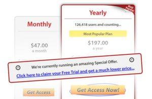 spin rewriter 9 pricing