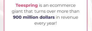 spring-profits-teespring
