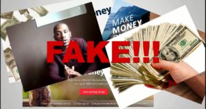 super affiliate secrets x fake testimonial