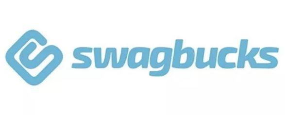 swagbucs logo