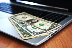tips for making money with affiliate marketing